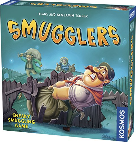 smugglers-family-board-game