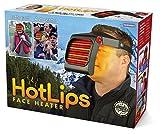 Prank Pack Hot Lips