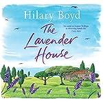 The Lavender House | Hilary Boyd