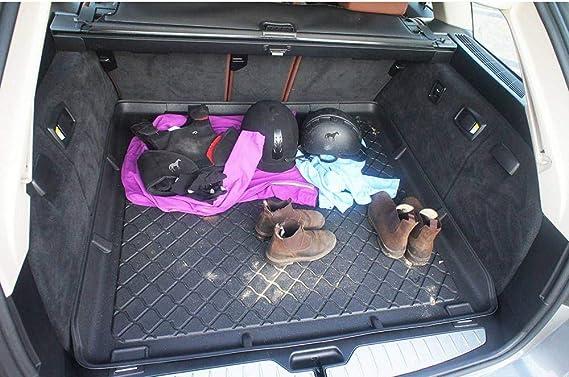 Mdm Kofferraumwanne Cx 30 2019 Kofferraummatten Passgenaue Mit Antirutsch Passend Für Alle Versionn Cod 8578 Auto
