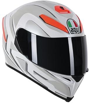 Amazon.es: AGV K5 Le adultos casco Street - Casco de Moto ...