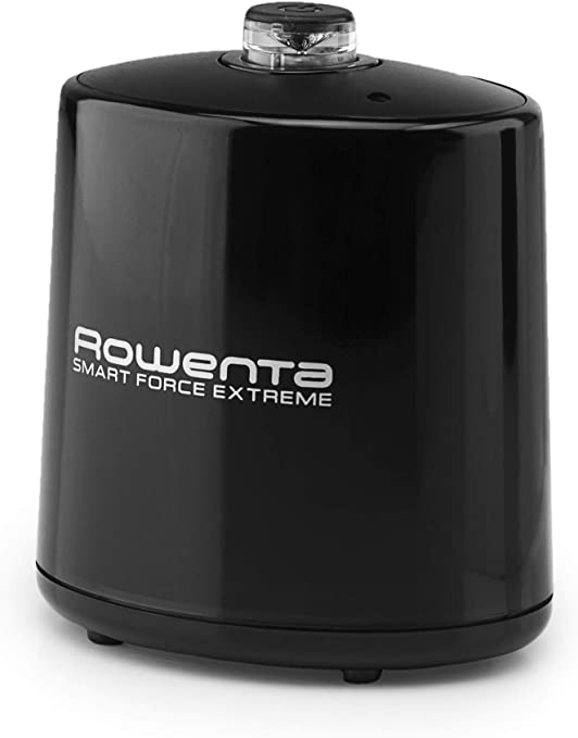 Rowenta ZR7100ES - Pared Virtual, Barrera para Aspiradora Robot ...