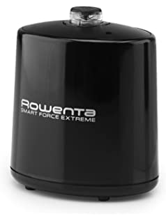 Rowenta ZR7100ES - Pared Virtual, Barrera para Aspiradora Robot Smart Force Extreme, Negro