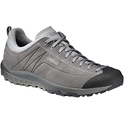 ee34ffeaf1b Amazon.com   Asolo Space GV MM Hiking Boot - Mens   Hiking Boots