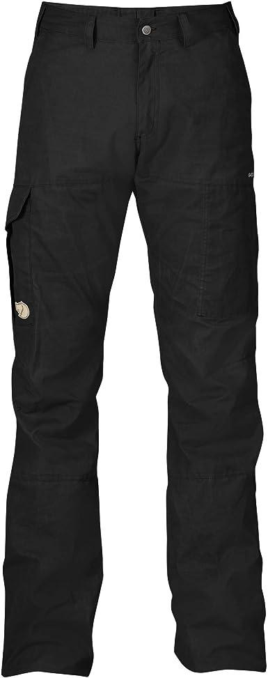 FJ/ÄLLR/ÄVEN Mens Karl Pro Trousers