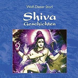 Shiva Hörbuch