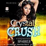Crystal's Crush | Sparkle