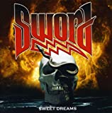 Sword//Sweet Dreams