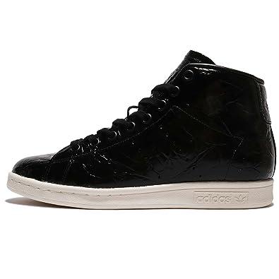 adidas donne 'stan smith metà w hong kong, cblack / cblack