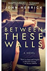 Between These Walls Paperback