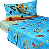 amazon com nickelodeon yo gabba gabba toddler bedding set home