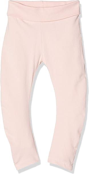 Imps /& Elfs Baby U Pants Trouser