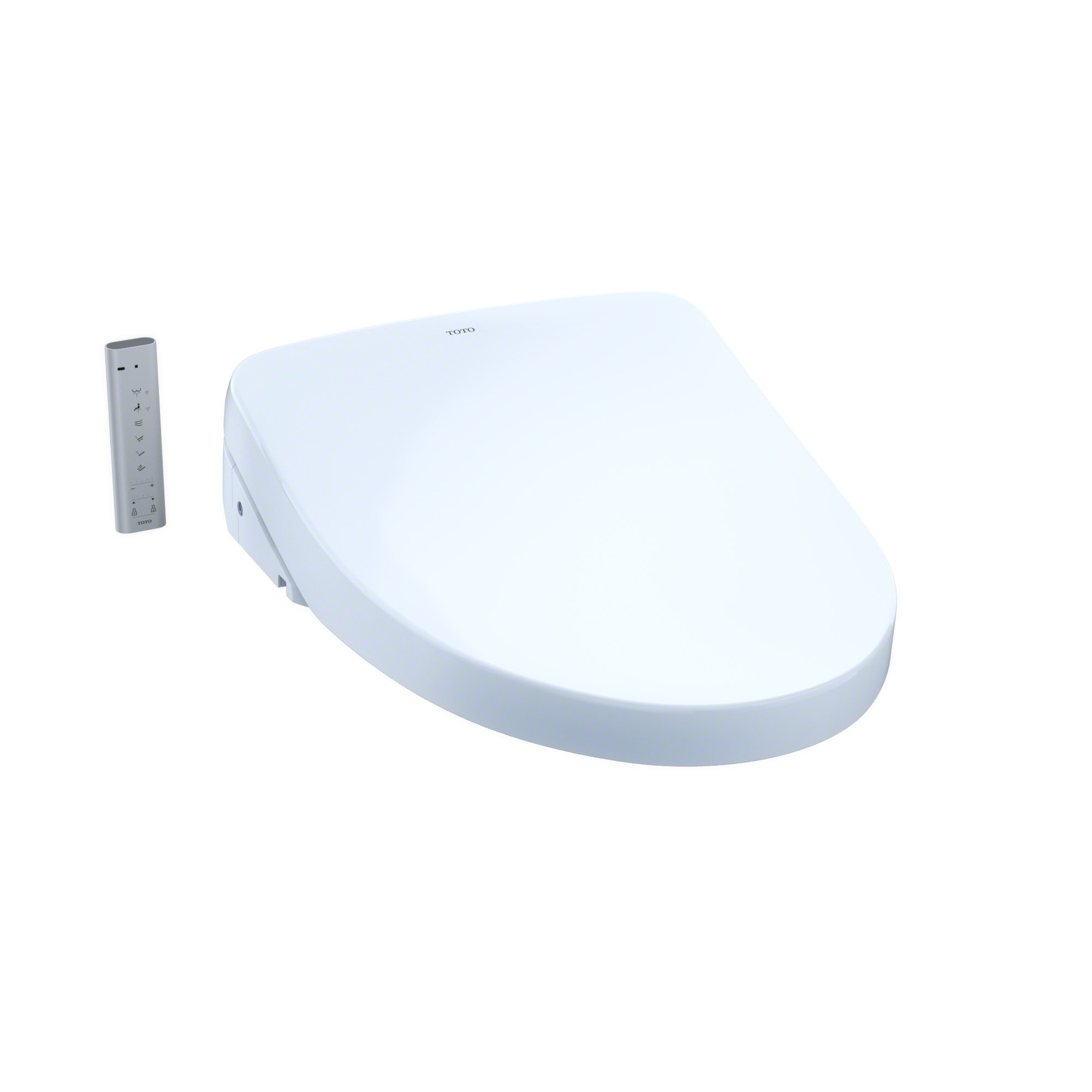 Best Bidet Toilet Seat 2020 Best Rated in Bidet Seats & Helpful Customer Reviews   Amazon.com