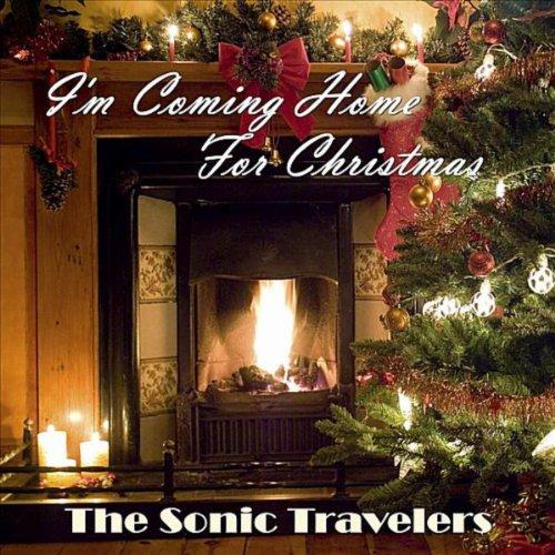 im coming home for christmas - Sonic Hours Christmas Day