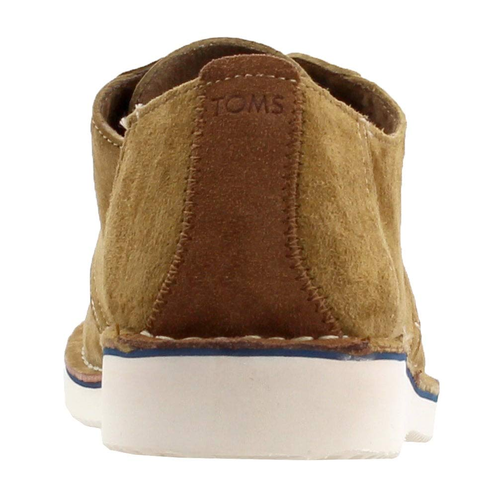 Amazon.com: TOMS Baja - Zapatillas para hombre: Toms: Shoes