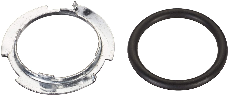 Spectra Premium LO02 Fuel Tank Lock Ring for General Motors