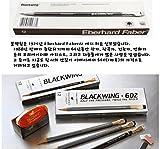 PALOMINO Blackwing 602 Original Soft Pencil, 12