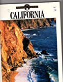 img - for California (American Traveller Series) book / textbook / text book