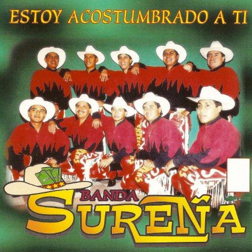 Amazon.com: La Carta: Banda Surena: MP3 Downloads