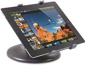 "Kantek 7""-10"" Tablet Stand - KTKTS710"