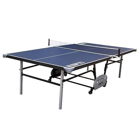 ESPN 2 Piece Table Tennis