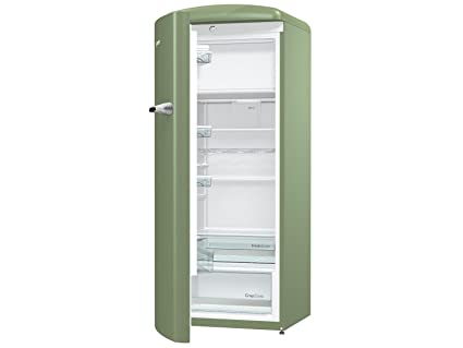 Vintage Kühlschrank Havanna : Der vintage kühlschrank für besondere anprüche hellwig s