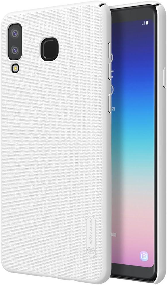 HERCN Funda Samsung Galaxy A8 Star,A9 Star 6.3