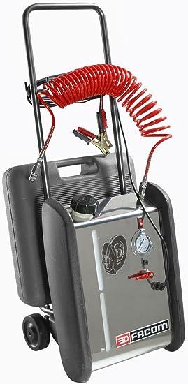 Purgador circuito de freno y de embrague Facom DF.20 – 100