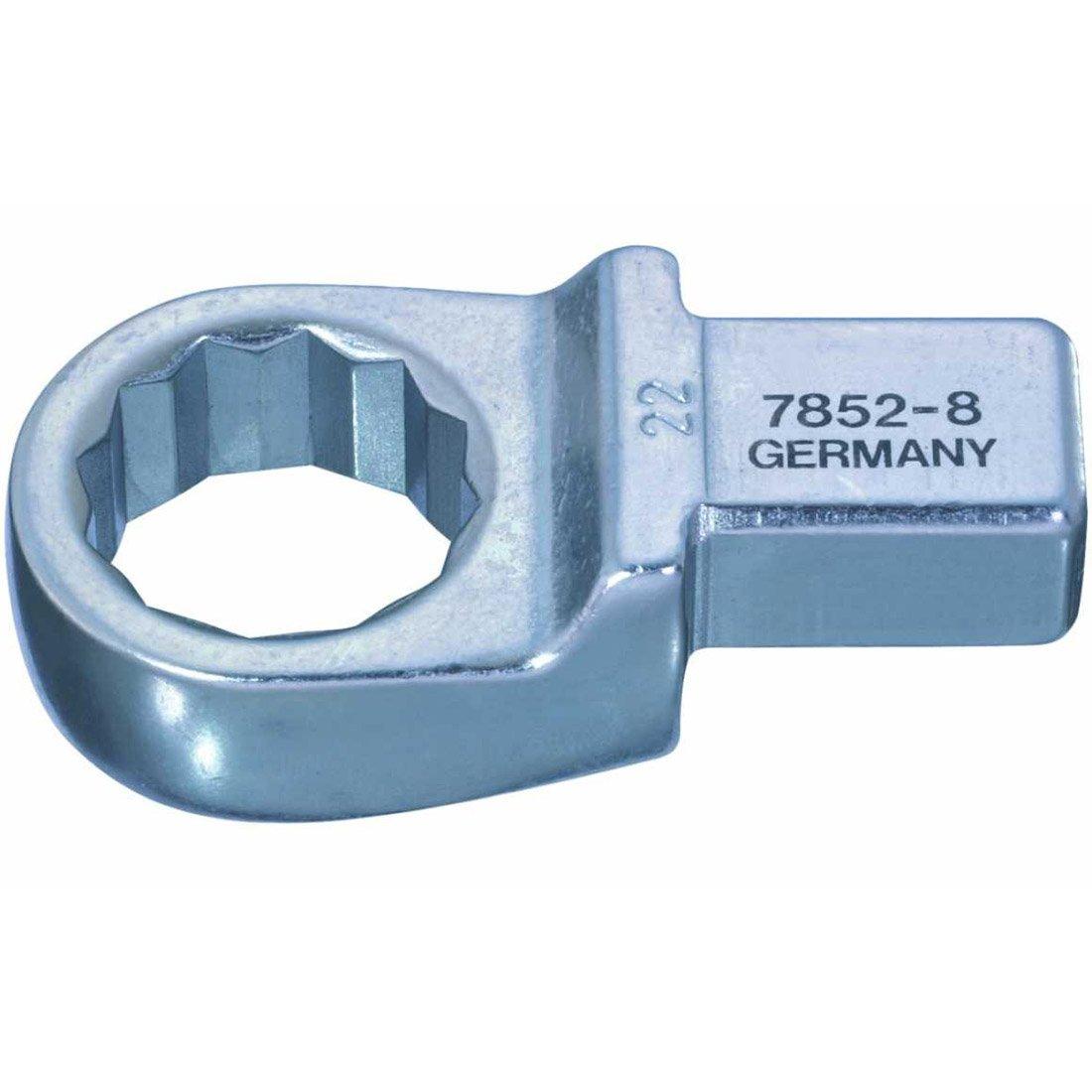 Insert Ring 14 X 18 Bahco 7852-8-13
