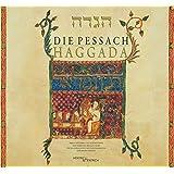 Die Pessach Haggada
