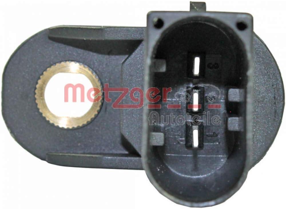Metzger 0903001 Capteur position darbre /à cames