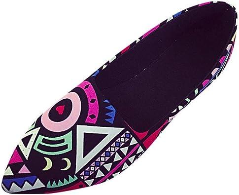 D'été Chaussures Multicolores Femme Femme Rieker D'été D'été