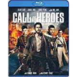 Call of Heroes [Blu-ray]^Call of Heroes