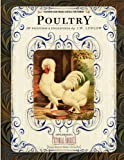 Poultry, , 1608898008