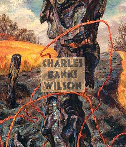 Charles Banks Wilson