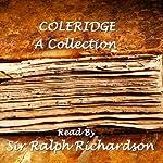Coleridge: A Collection | Samuel Taylor Coleridge