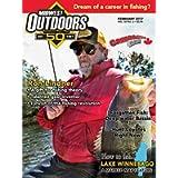 Boating Magazines