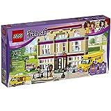LEGO Friends - Heartlake Performance School 41134 (774 Pieces)