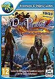 Dark Parables (10) : Boucle d'Or et l'Etoile Tombée du Ciel