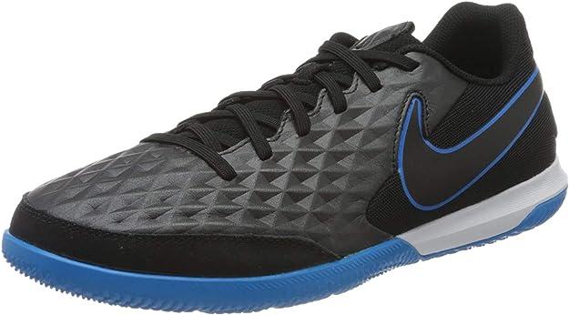 Amazon.com | Nike Men