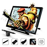 Best Drawing Tablets - Ugee UG-1910B 19 Inches LCD Graphics Monitor Pen Review