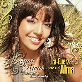 Amazon.com: Lo Que Te Quenda: Jimena Rivas: MP3 Downloads