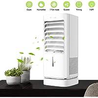 Aire acondicionado móvil multifunción Air Cooler 220V, Traslado