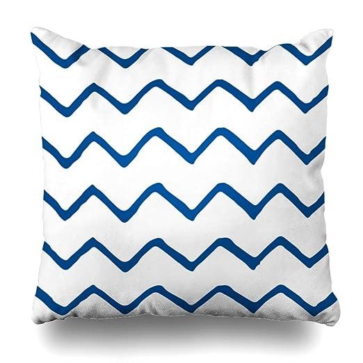 AlliuCoo - Funda de almohada para sofá de 20 x 20 pulgadas ...