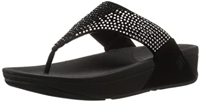 fitflop flare black uk license