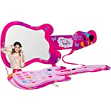 Violetta - 4991.0 - Maquillage - Coffret Guitare
