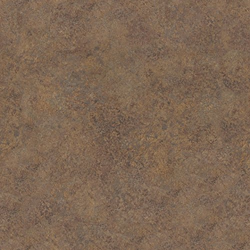 bev loc traditional bevel edge for laminate countertops 106 9 foot length featuring. Black Bedroom Furniture Sets. Home Design Ideas