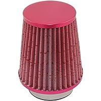 Filtre /à air Suuonee Filtre /à air dhabitacle anti-poussi/ère de pollen 64119237555 pi/èce de rechange pour F20//F21//116i//118i