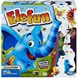 Hasbro Elefun and Friends Elefun Game with Butterflies and Music Kids Ages 3 and Up