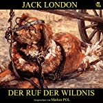Der Ruf der Wildnis | Jack London